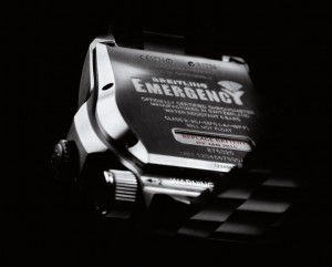7-breitling-emergency